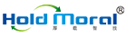上海厚载智能科技有限公司|AITUD(爱它得)