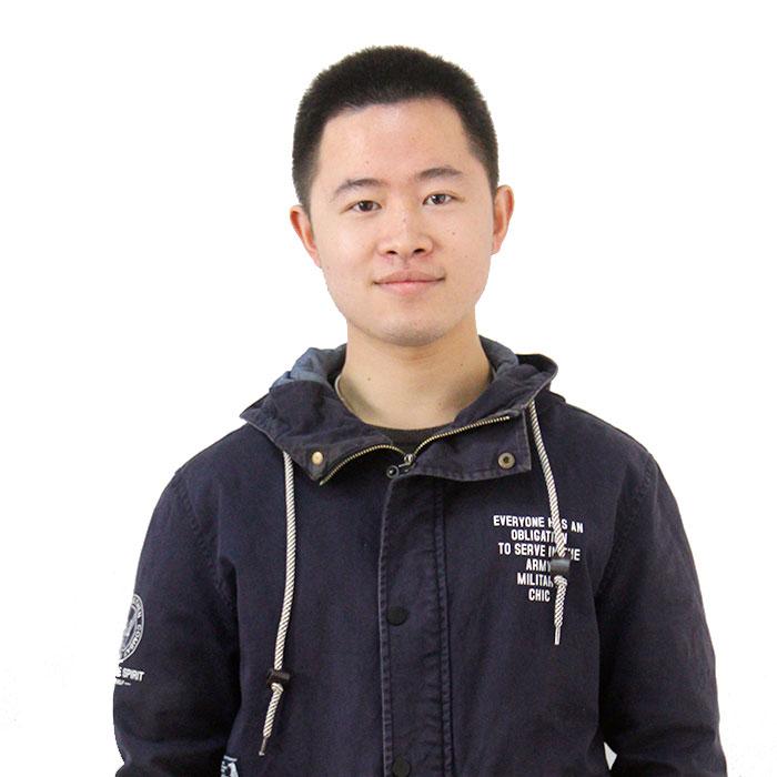 gaojiawei