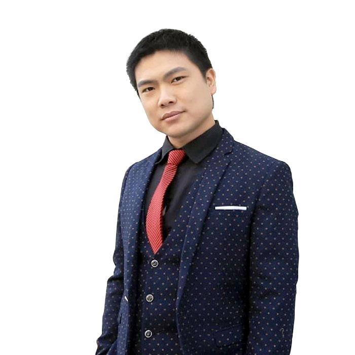 jiangzhengwei2