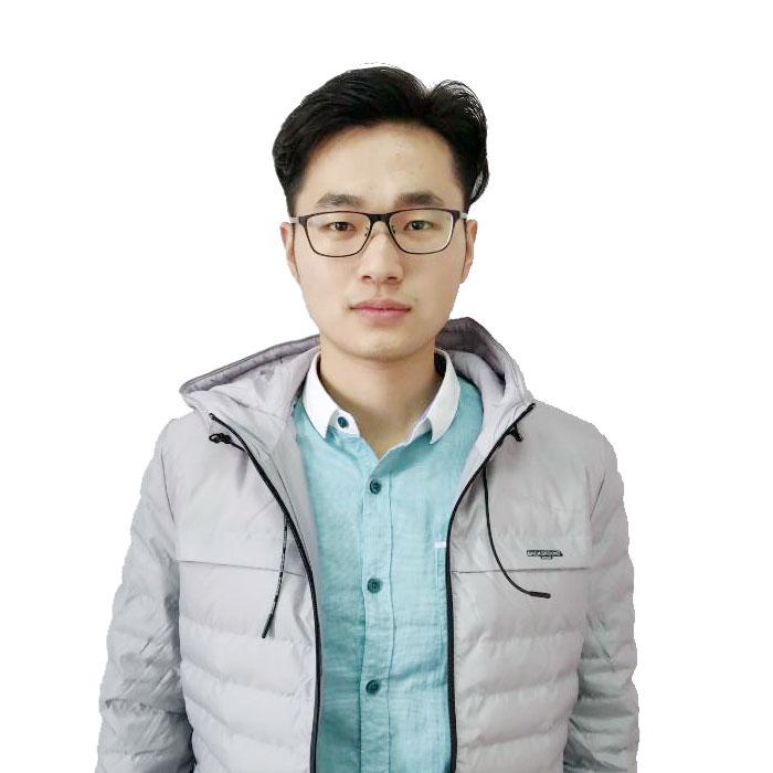 liujian