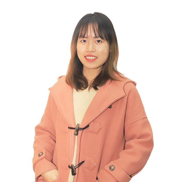 qingzhenyou2