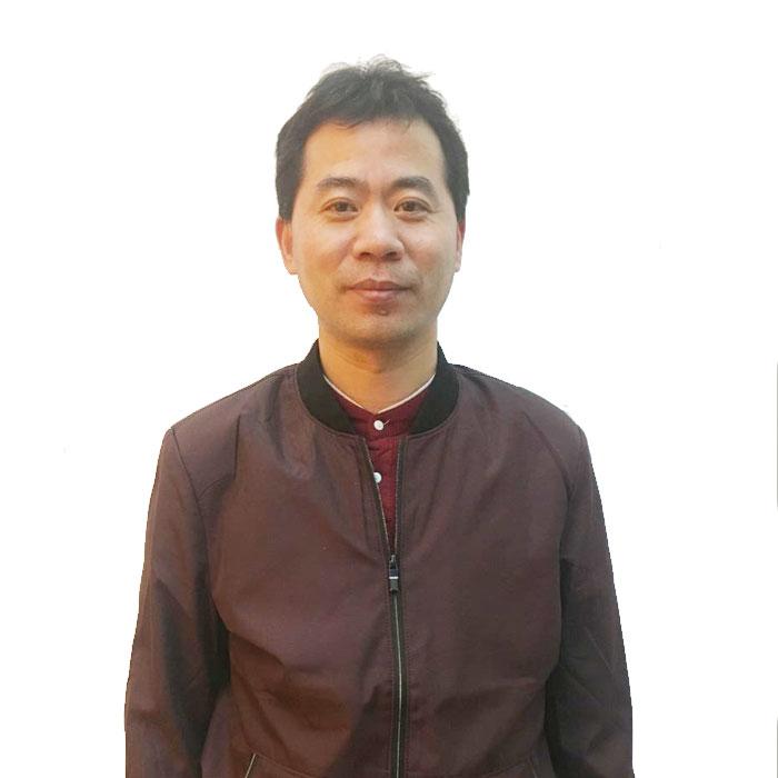 wangjiqing01