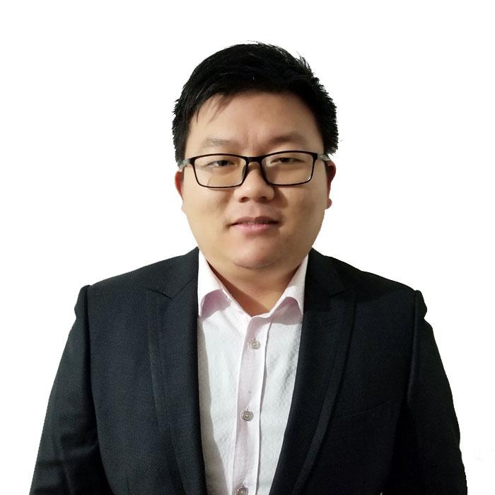 wangyicheng
