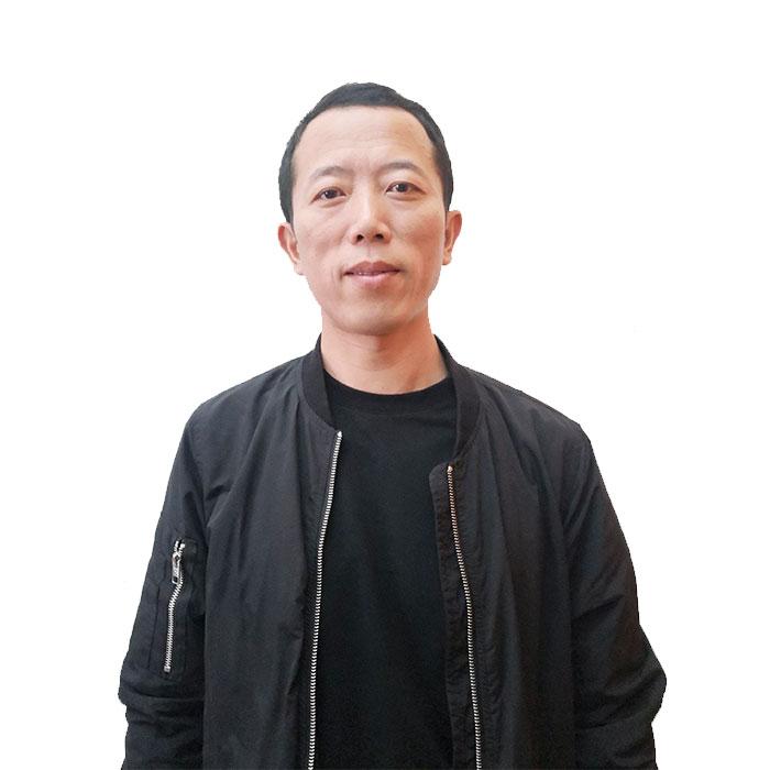 wuguozhong