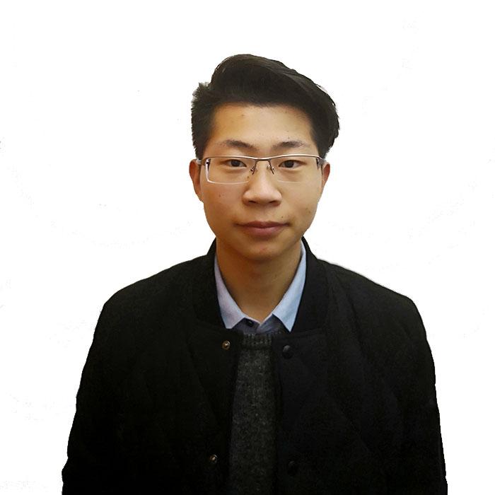 yanshuai