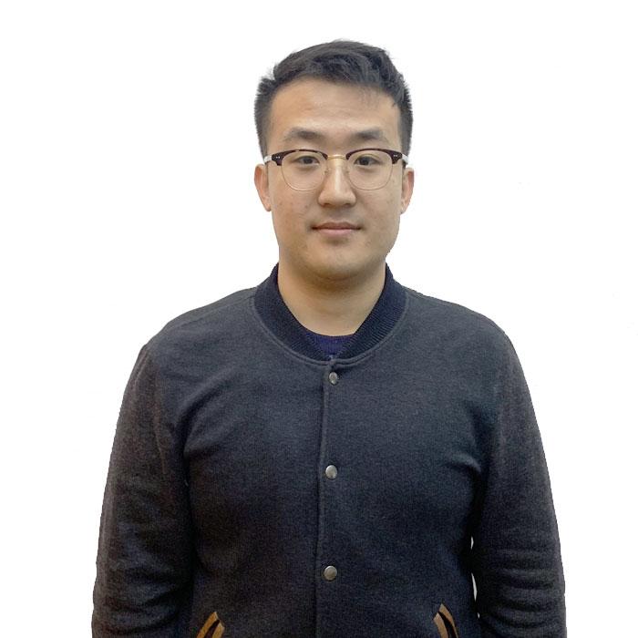wangchengyao